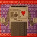 Robot #3