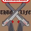 NES_THuGLiFe (Small)