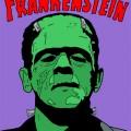 frank-(Medium)