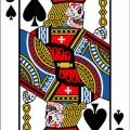 spades_jack-med