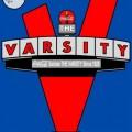 varsity (Small)