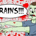 zombie2-(Medium)